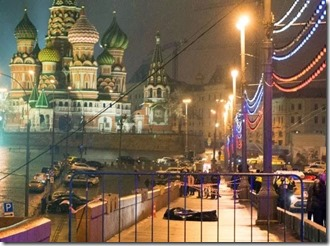 moscow_murder
