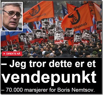 moskva-marsj