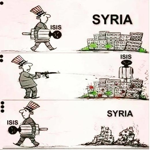 ISIS_Syria