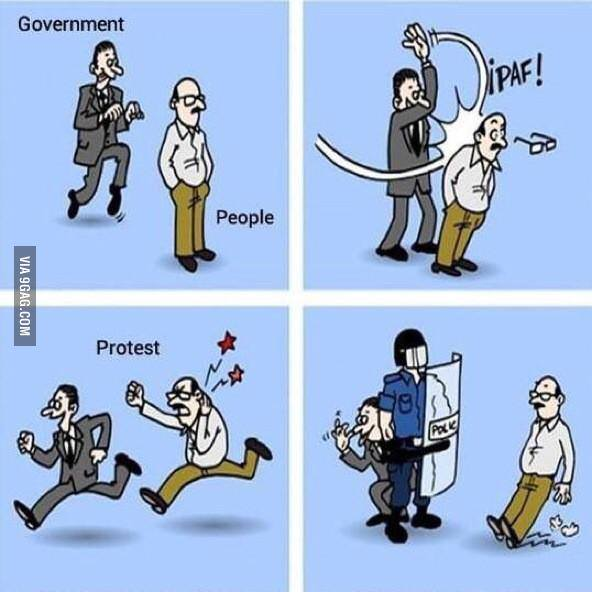 government_people_police