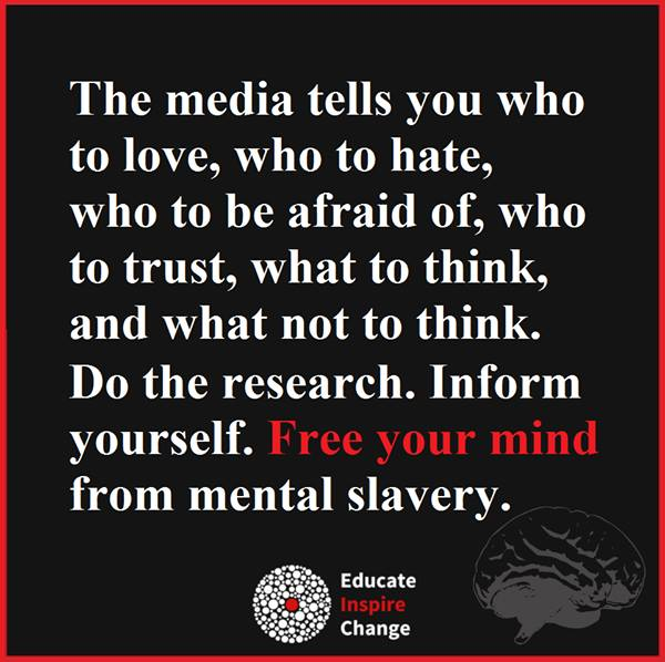 media_tells_you